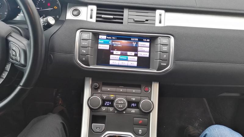 BASSEVELLE AUTO SERVICES (toutes solutions pour l'automobile) Img_2057