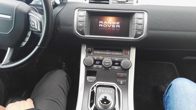 BASSEVELLE AUTO SERVICES (toutes solutions pour l'automobile) Img_2058