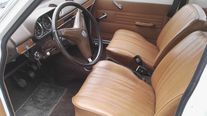 BASSEVELLE AUTO SERVICES (toutes solutions pour l'automobile) Img_2065