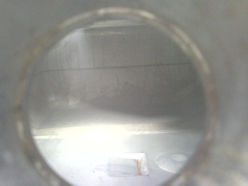 Gas Tank where to start 1966_c14