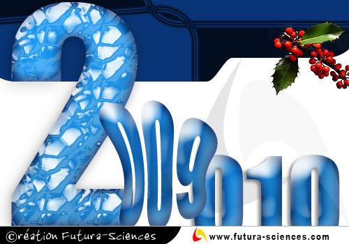 Bonne année 2010 - Page 2 E-201010