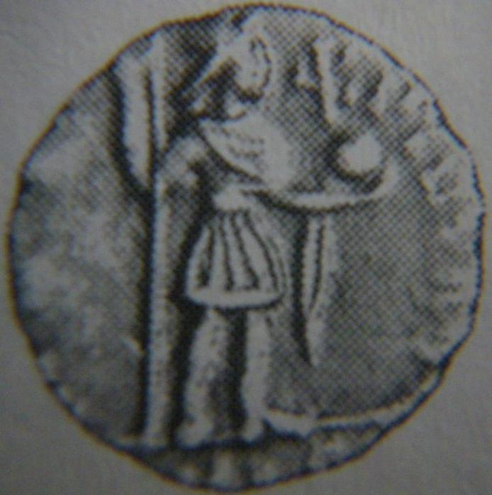 Recherche cliché Monnaies IX de CGB Photo_11