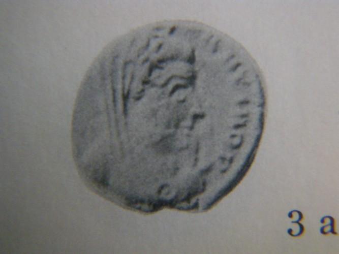 Bastien p.183 (émissions de bronzes argentés 337/340) Photo_12