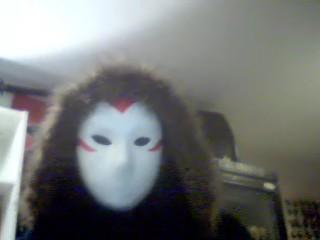 masque d anbu Ambu10