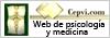 Cepvi-Portal sobre psicología, medicina y salud