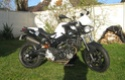 Accessoires F800R Img_2911