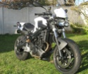 Accessoires F800R Img_2912