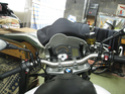 Accessoires F800R - Page 2 Img_3011