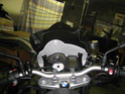 Accessoires F800R - Page 2 Img_3012