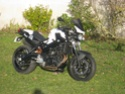 Accessoires F800R - Page 2 Img_3015