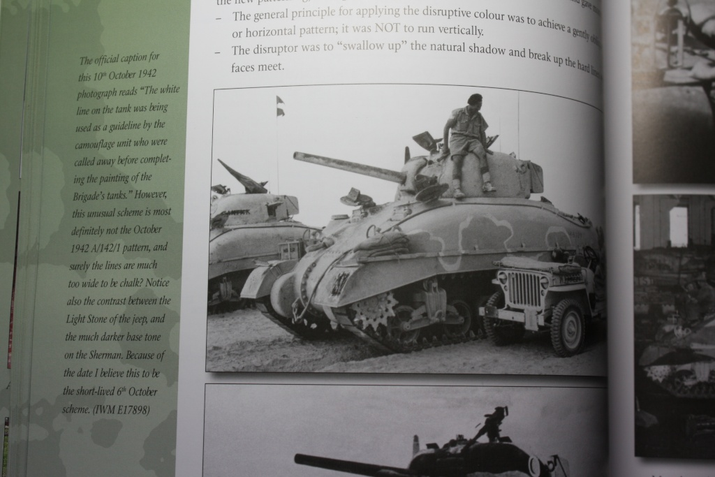 Sherman Alamein - (READY!!!!!!) - Page 3 00210