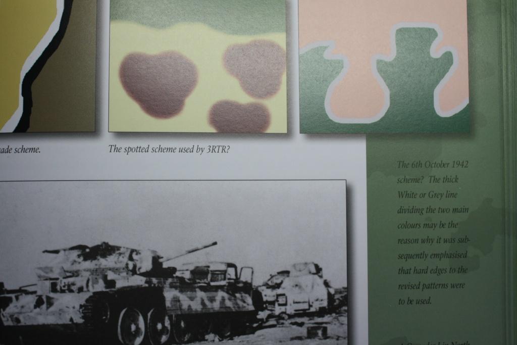 Sherman Alamein - (READY!!!!!!) - Page 3 00510