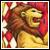 Forum gratis : Hogwarts Wizards Online - Profeta Diário Grifin10