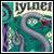 Forum gratis : Hogwarts Wizards Online - Profeta Diário Sonser10