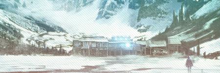 La fin d'un chapitre [Kuchyose] Solo410
