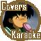 Covers/Karaoke/Fandub