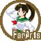 FanArts