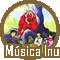 Música de Inuyasha