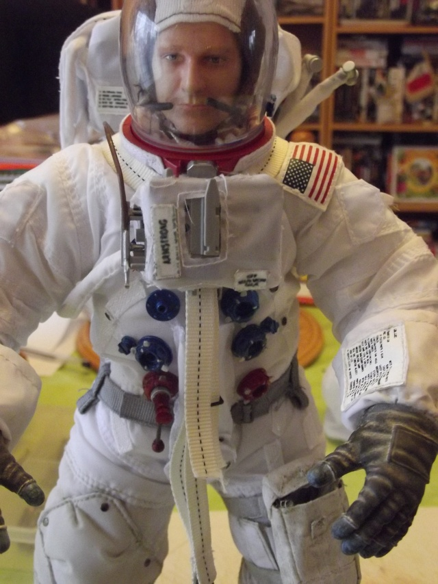 Neil Armstrong 1/6 version orlan72 - Page 2 Dscf1813