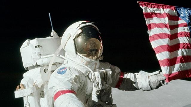 les 40 ans Apollo 17  Ht_eug10