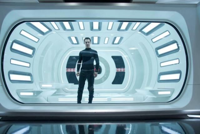 [film] STAR TREK IN TO DARKNESS Star-t11