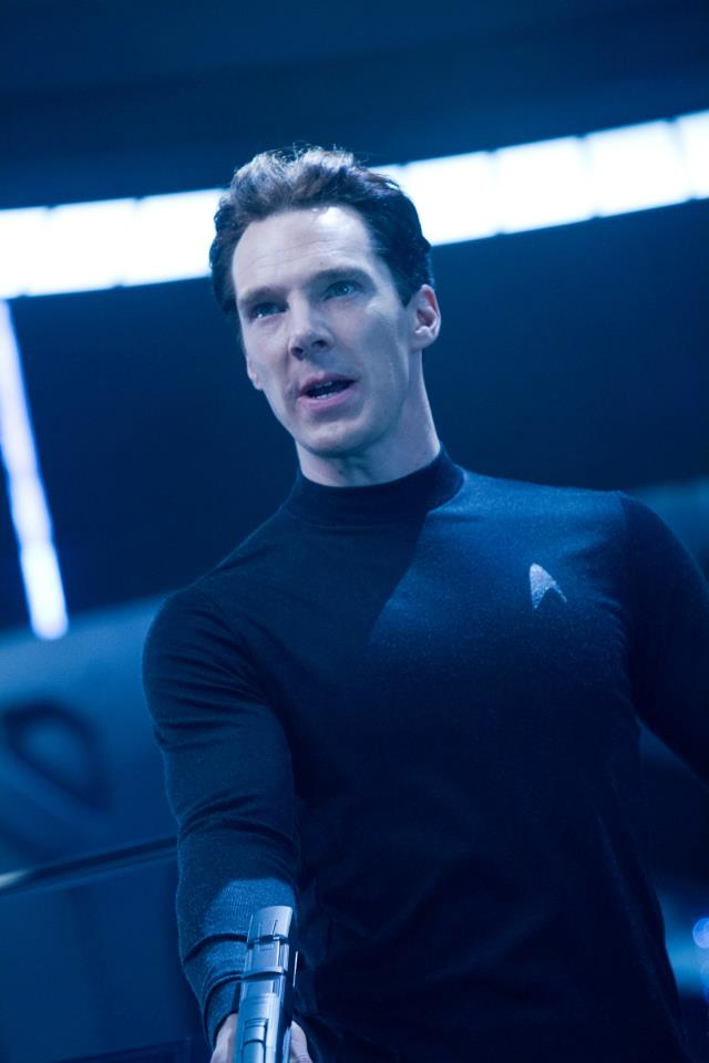 [film] STAR TREK IN TO DARKNESS Star-t12
