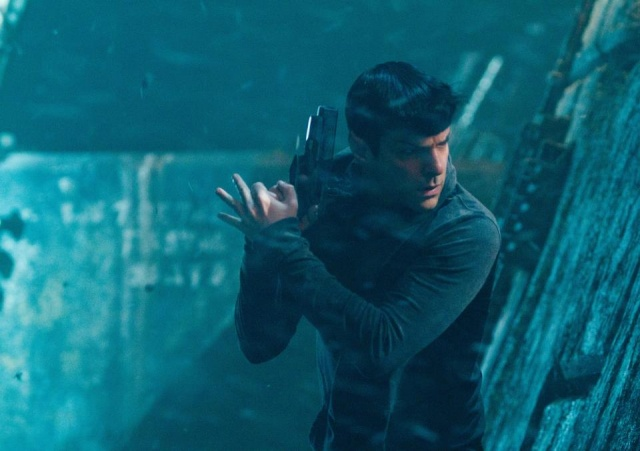 [film] STAR TREK IN TO DARKNESS Star-t17