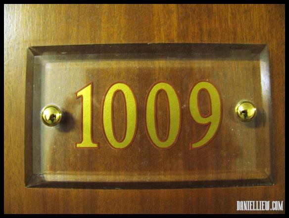 les chiffres en images  100910