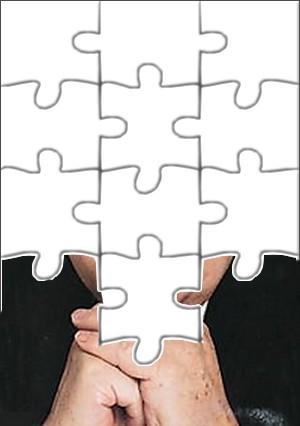 avis de recherche - Page 5 Jeu_310