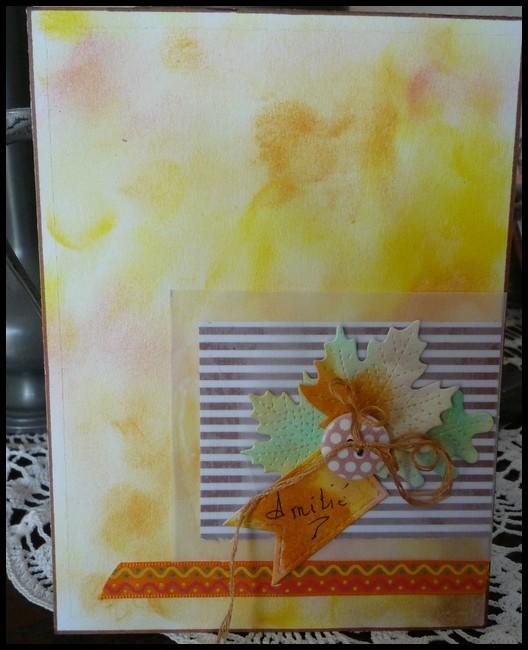 Loto de septembre Mamyza10