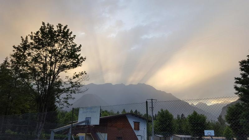 Sites et Paysages A la rencontre du Soleil (Isère) 20170711