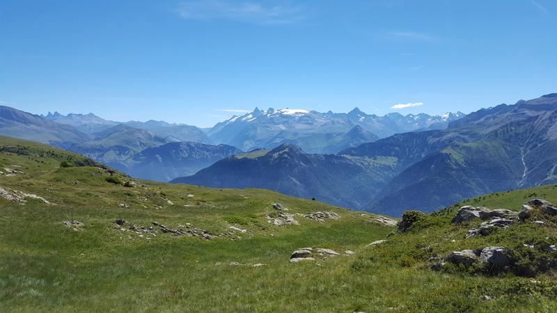 Sites et Paysages A la rencontre du Soleil (Isère) 20170721