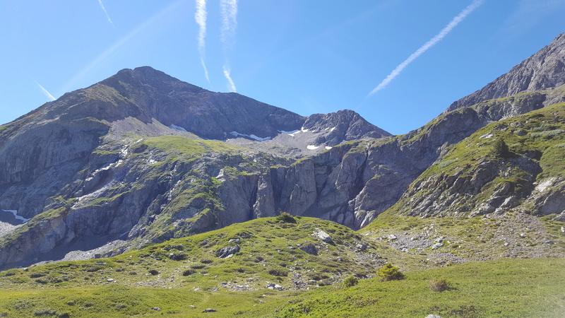 Sites et Paysages A la rencontre du Soleil (Isère) 20170724