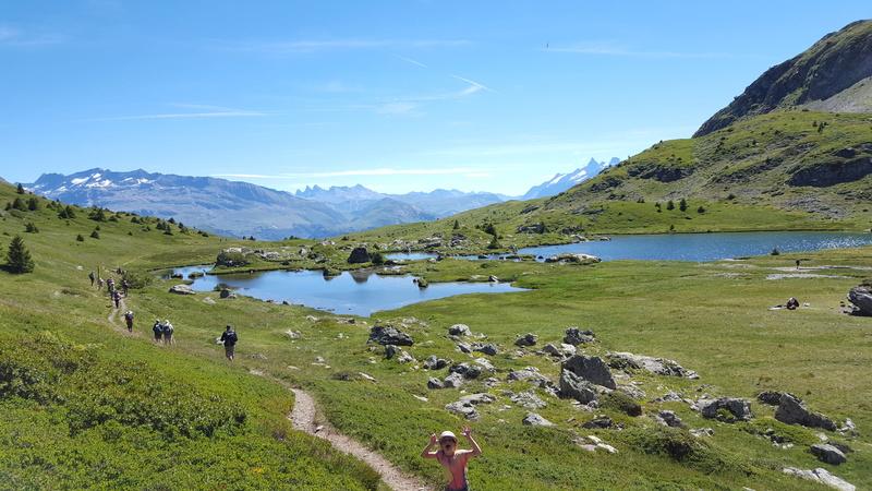 Sites et Paysages A la rencontre du Soleil (Isère) 20170725