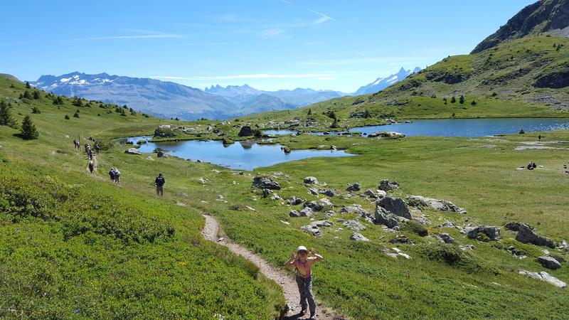 Sites et Paysages A la rencontre du Soleil (Isère) 20170726