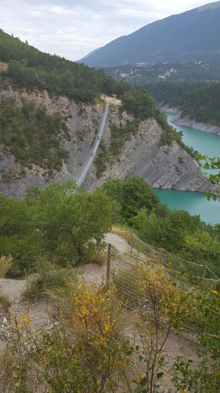 Sites et Paysages A la rencontre du Soleil (Isère) 20170731