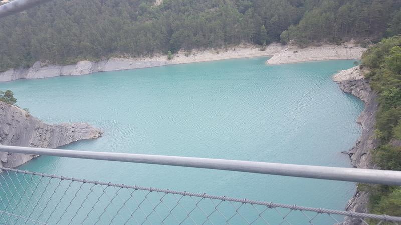 Sites et Paysages A la rencontre du Soleil (Isère) 20170732