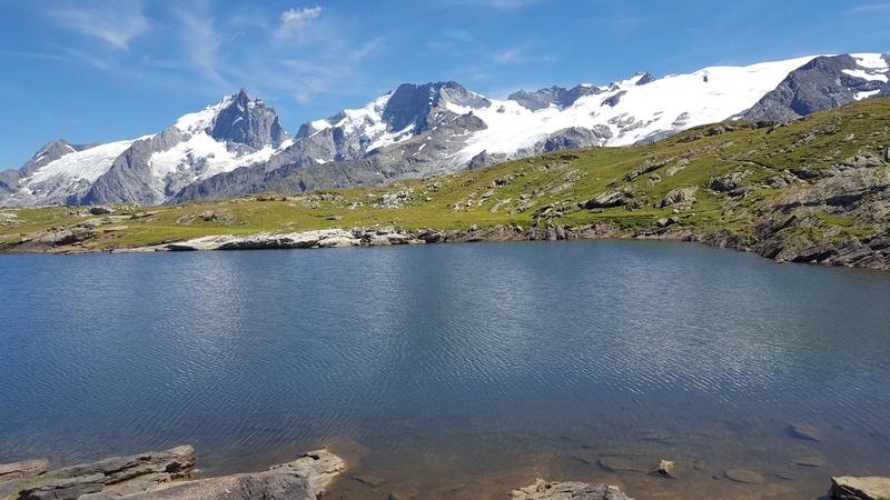 Sites et Paysages A la rencontre du Soleil (Isère) 20170736