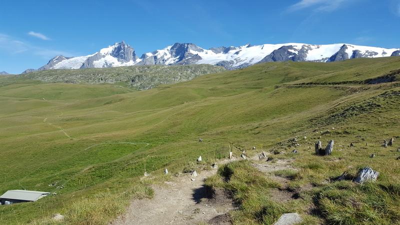 Sites et Paysages A la rencontre du Soleil (Isère) 20170739