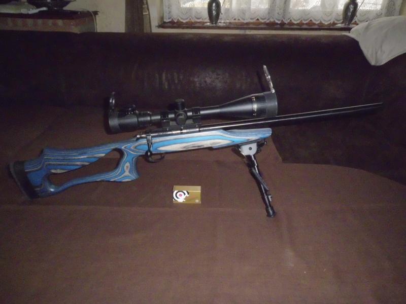 Simplement, mes armes Cz_45512