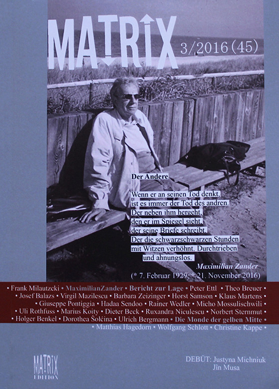 წიგნები და ავტოგრაფები - Page 6 Img_0910
