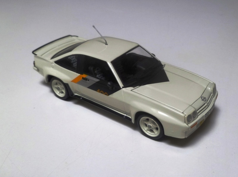 Mes opel au 1/43 - Page 2 P1080118