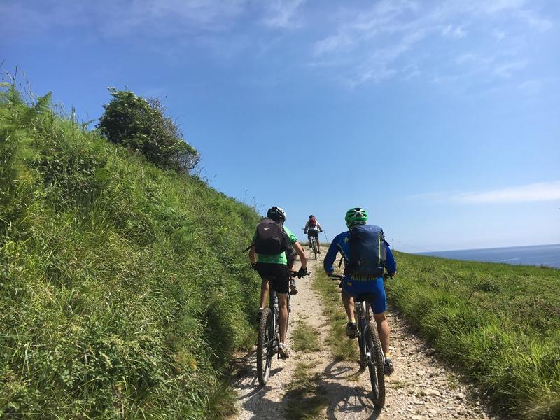 Ruta Astur Potes-Ribadesella-Potes del 29 de mayo al 2 de junio de 2017 Img_1713