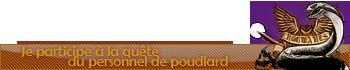La chasse à la Citrouille (Terminé) 44018710