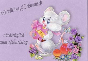 Happy Birthday Mousefalle  Nachtr10