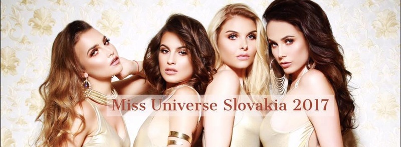 Road to Miss Universe Slovakia 2017 - October 21 20664011