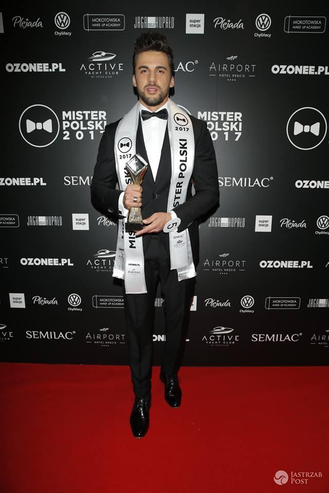Jakub Kucner (POLAND GLOBAL & SUPRANATIONAL 2018) 21314811