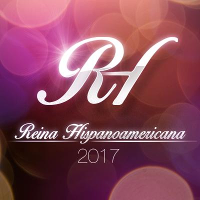 Road to Reina Hispanoamericana 2017 is WynWyn Marquez of the Philippines 22141210