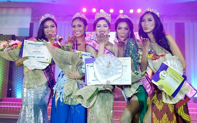 Jewel of the Philippines 2017 Winners 22221712