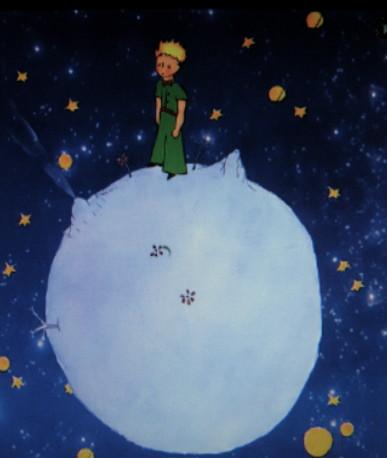 FCS vous souhaite un joyeux Noël 2012 et une bonne année 2013 Img_2010